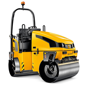 tarmac roller for hire in east kent